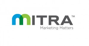 mitra marketing logo