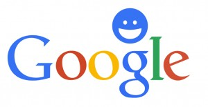 keep google happy