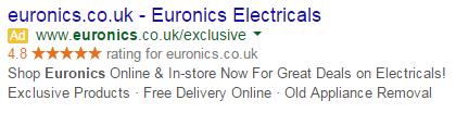 Euronics - PPC