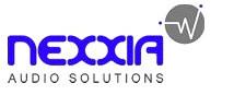 Nexxia logo