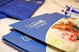 caremark brochures