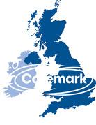 caremark map