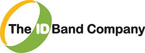 ID Band Company Logo