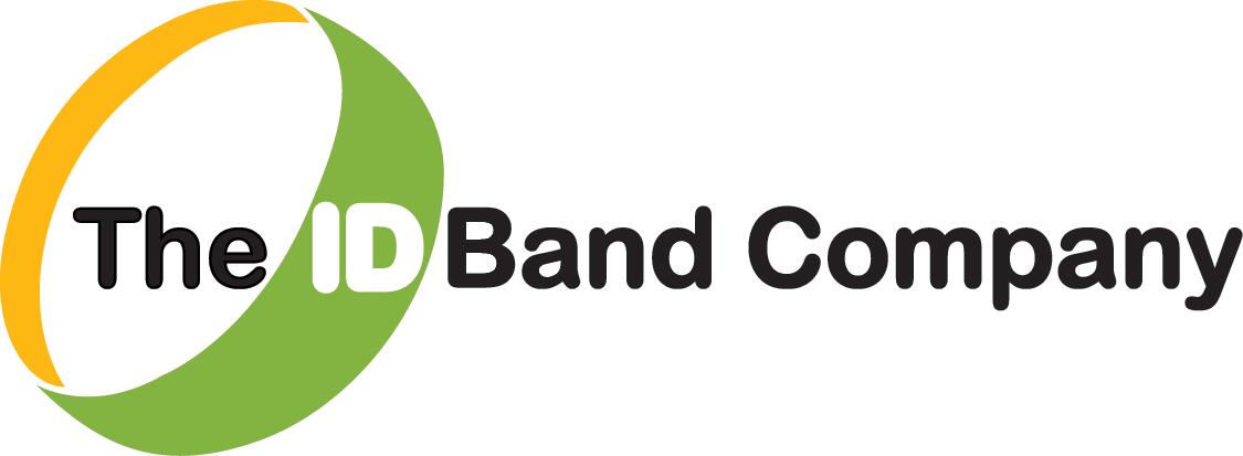 The ID Band Company logo