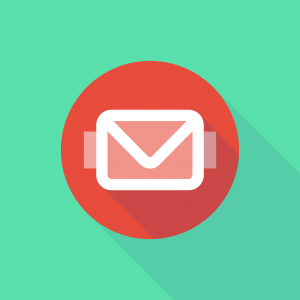 Email Laws